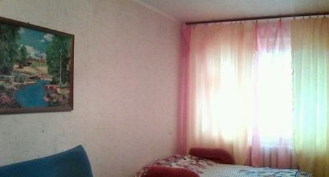Сдается 1- комнатная квартира на ул.Вольская, р-н Академии права - Фото 1