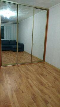 Сдам 2х комнатную квартиру ул Беринга 13 - Фото 5