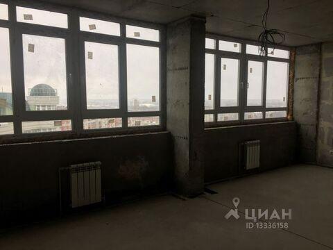 Продажа квартиры, Иваново, Ул. Колотилова - Фото 1