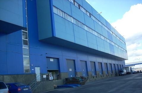 Продажа склада, Балашиха, Балашиха г. о, Западная коммунальная зона . - Фото 1