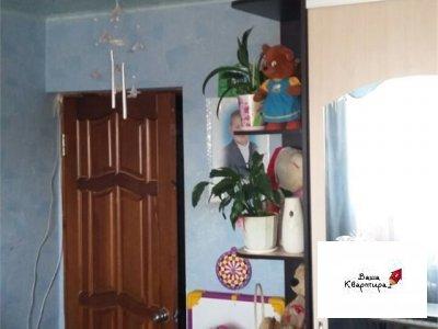 Продажа квартиры, Уфа, Молодежный б-р. - Фото 5