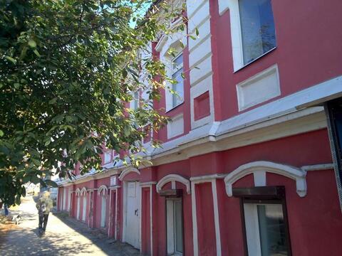 Сдается Офис. , Новозыбков город, Наримановская улица 2 - Фото 1