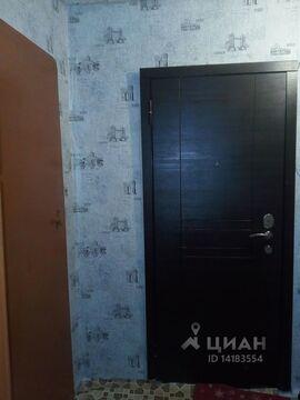 Аренда квартиры, Рязань, Улица 3-и Бутырки - Фото 1