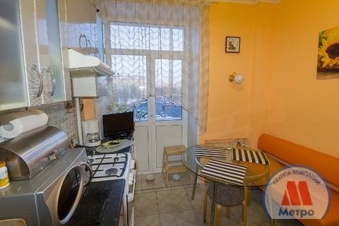Квартиры, пр-кт. Ленина, д.26 - Фото 3
