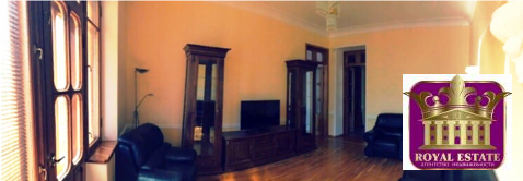 Сдается в аренду квартира Респ Крым, г Симферополь, ул Самокиша, д 4 - Фото 4