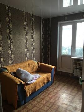 Сдается 3-х комнатная квартира - Фото 3