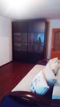 2 комнатная 55 квадратов - Фото 4