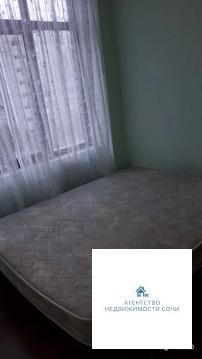 Краснодарский край, Сочи, ул. Шоссейная,11Г 4