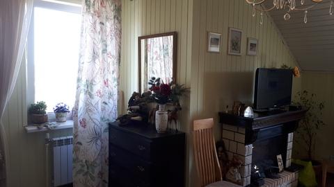 Дом, Ярославское ш, 45 км от МКАД, Сергиев -Посад. Ярославское ш. 45 . - Фото 5