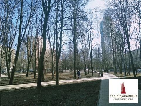 1-комн. кв, ул. Маршала Тухачевского, 32 к2 (ном. объекта: 6553) - Фото 4
