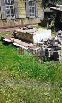 Продажа дома, Артем, Ул. Шахтовая - Фото 1