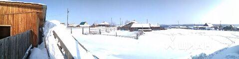 Продажа дома, Шалинское, Манский район, Ул. Советская - Фото 2