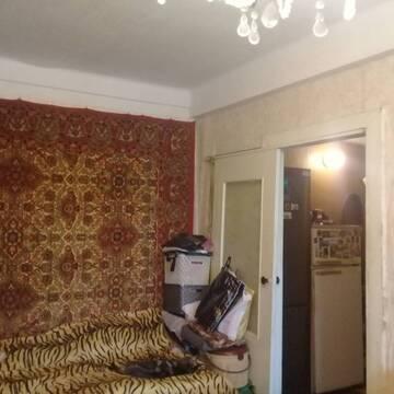 Продам 1-к квартиру на Б.Михайлова 21 - Фото 2