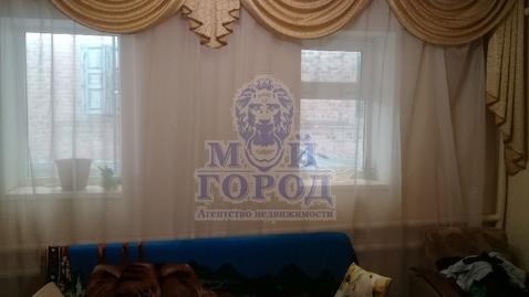 (04566-108).Западный Батайск, продаю дом - Фото 5