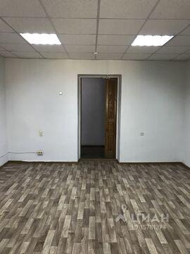 Аренда офиса, Астрахань, Ул. Бабушкина - Фото 2