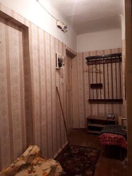 Двухкомнатная квартира 2/4 этаж Ступино (район мфц) - Фото 4