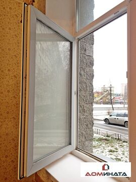 Продажа квартиры, м. Улица Дыбенко, Ул. Подвойского - Фото 2