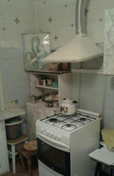 Продажа квартиры, Волгоград, Ул. Шауляйская - Фото 5