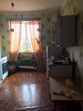 Продам комнатув 3-х комнатной квартире - Фото 4