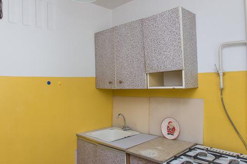 Владимир, Лакина ул, д.1, 2-комнатная квартира на продажу - Фото 5