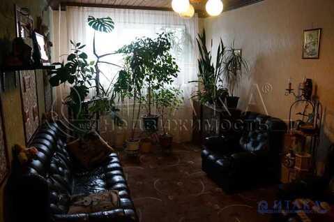 Продажа дома, Выборг, Выборгский район, Ул. 3-я Луговая - Фото 4