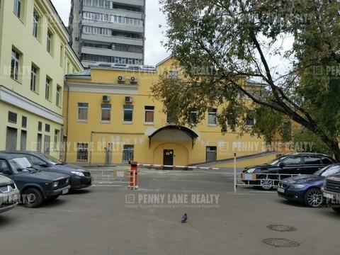Продается офис в 7 мин. пешком от м. Марксистская - Фото 3