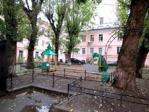 Продажа комнаты, Джамбула пер. - Фото 2