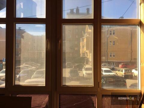 Продажа квартиры, Казань, м. Проспект Победы, Улица Гарифа Ахунова - Фото 4