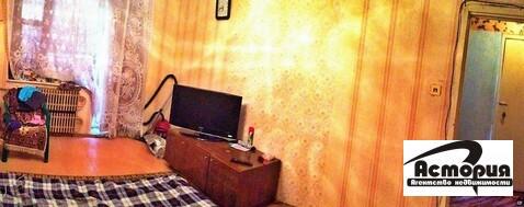 1 комнатная квартира в г. Москва, пос. Курилово, ул. Лесная 2 - Фото 2