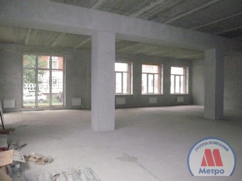 Коммерческая недвижимость, ул. Ломоносова, д.46 - Фото 4