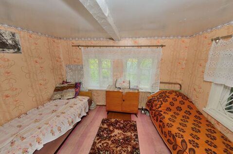 Продам 1-этажн. дачу 36 кв.м. Миасс - Фото 3