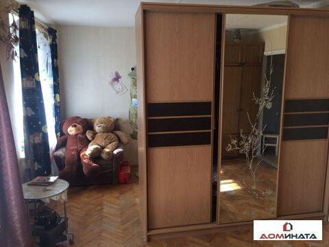 Продажа квартиры, м. Удельная, Тореза пр-кт. - Фото 4