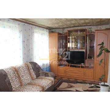Жилой дом, Сысертский район - Фото 1