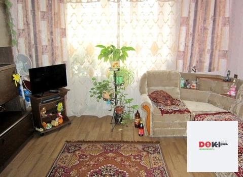 Продажа комнаты в трёхкомнатной квартире г.Егорьевск ул.Советская - Фото 3