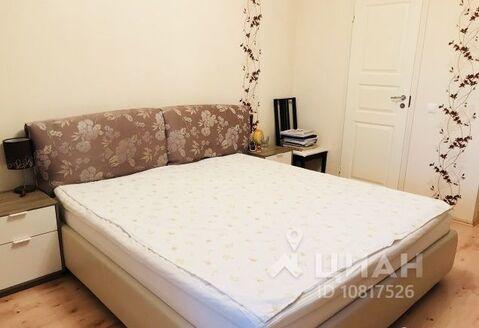 Продажа квартиры, Ул. Туристская - Фото 2