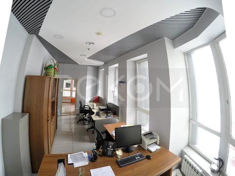 Сдается офис 409 м2 - Фото 5