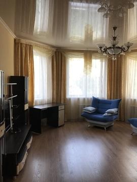Квартиры, пр-кт. Ленина, д.33 - Фото 2