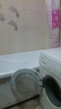 Сдам 2 комнатную квартиру Красноярск Алексеева - Фото 4