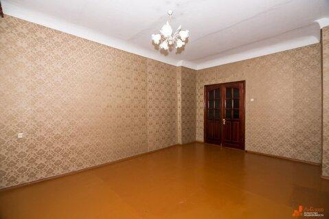 Продажа квартиры, Салават, Ул. Уфимская - Фото 3