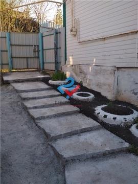 Продается дом по адресу ул. Гаражная д.20 - Фото 2