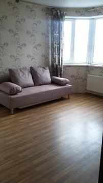 Продам 2-х комнатную квартиру с ремонтом - Фото 5