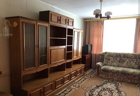 Продам 2-к квартиру с. Каштановое - Фото 2