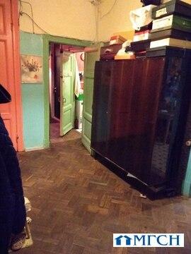 Продажа квартиры в старой Москве - Фото 5