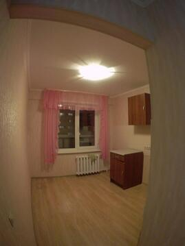 Аренда квартиры, Новосибирск, м. Площадь Маркса, Ул Зорге 98 - Фото 3