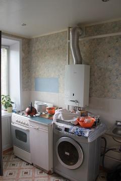 1-комнатная квартира на ул. Вольской 57 - Фото 5