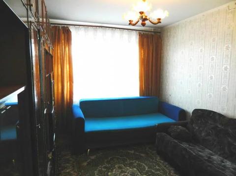 Продажа квартиры, Жуковский, Ул. Дзержинского - Фото 4