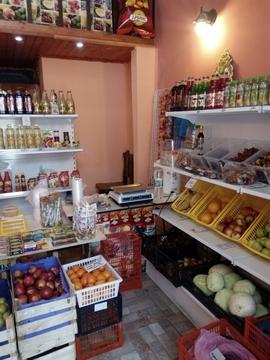 Магазин 24 кв.м, первая линия, отдельный вход на Достоевского, 82 - Фото 3