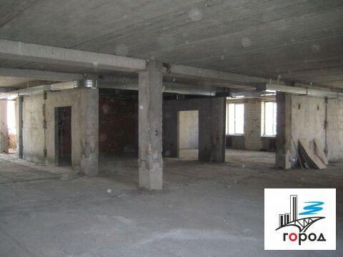 Продажа офиса, Саратов, Соборная ул 9 - Фото 4