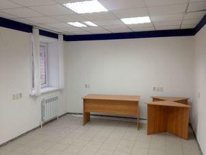 Аренда офиса, Кострома, Костромской район, Ул. Симановского - Фото 2