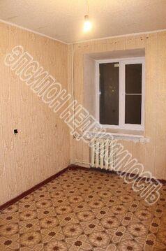 Продается 3-к Квартира ул. Союзная - Фото 4
